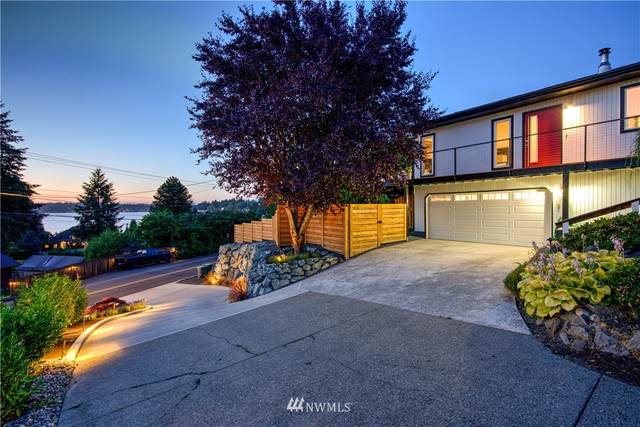 11120 S Lake Stevens Road, Lake Stevens, WA 98258 (#1792235) :: Shook Home Group