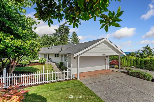 4934 27th Avenue W, Everett, WA 98203 (#1792239) :: Mike & Sandi Nelson Real Estate