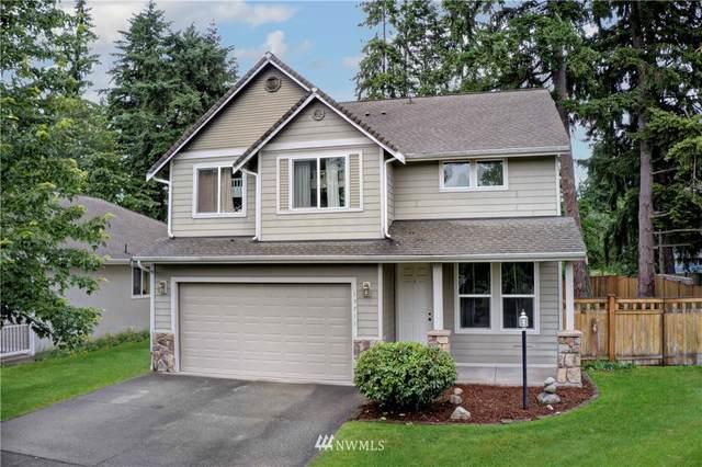 15711 8th Avenue Ct E, Tacoma, WA 98445 (#1792249) :: The Kendra Todd Group at Keller Williams