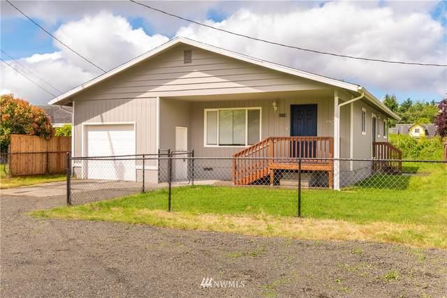 1115 Coolidge Rd Road, Aberdeen, WA 98520 (#1792257) :: Shook Home Group
