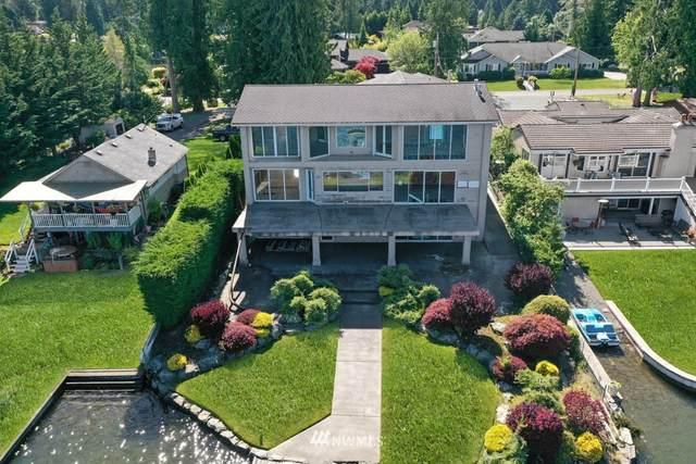 6026 197th Avenue E, Bonney Lake, WA 98391 (#1792259) :: Pacific Partners @ Greene Realty