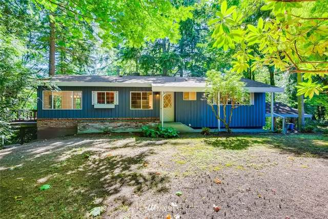 19015 47th Place NE, Lake Forest Park, WA 98155 (#1792264) :: Pickett Street Properties