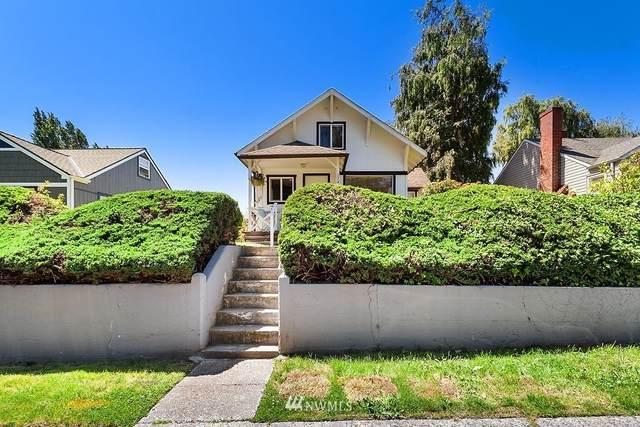 1746 S Anderson Street, Tacoma, WA 98405 (#1792272) :: Northwest Home Team Realty, LLC