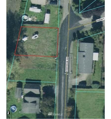1275 Eckerson Road, Centralia, WA 98531 (#1792275) :: The Kendra Todd Group at Keller Williams