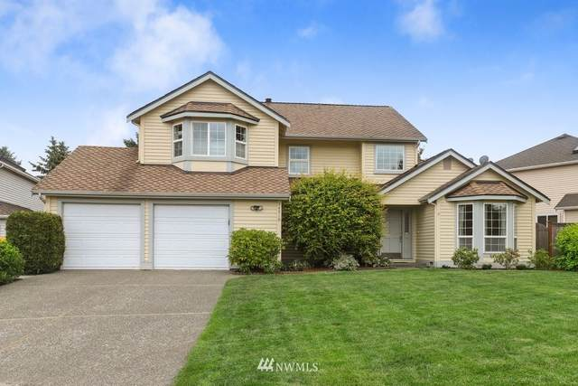 34518 10th Avenue SW, Federal Way, WA 98023 (#1792279) :: The Kendra Todd Group at Keller Williams