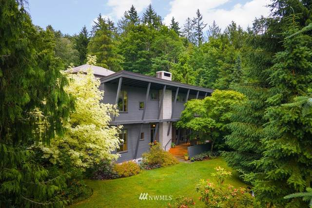 20603 Chief Sam Wilson Way NE, Indianola, WA 98342 (#1792280) :: Better Homes and Gardens Real Estate McKenzie Group