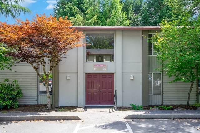 17515 151st Avenue SE 6-1, Renton, WA 98058 (#1792283) :: Better Properties Lacey