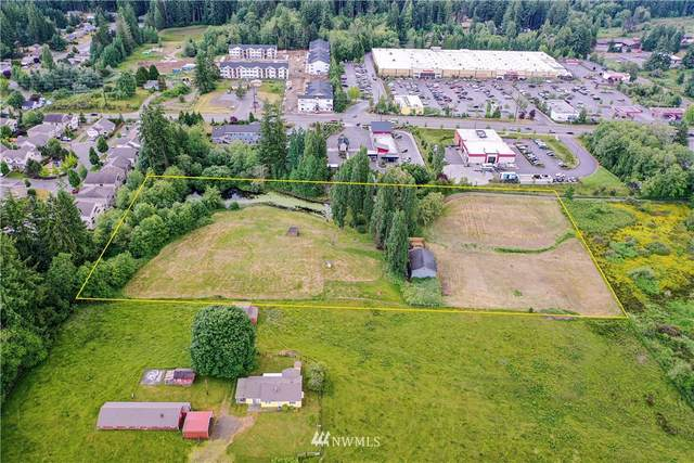 4621 Bethel Road SE, Port Orchard, WA 98366 (#1792302) :: Simmi Real Estate