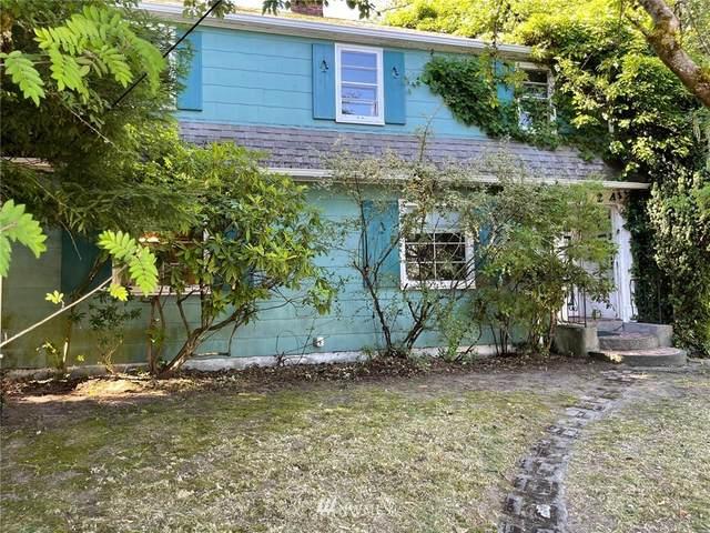 124 E 64th Street, Tacoma, WA 98404 (#1792305) :: Stan Giske