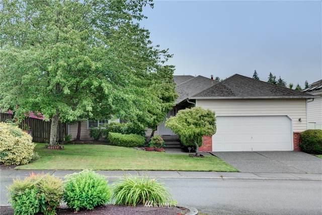 13713 37th Avenue W, Lynnwood, WA 98087 (#1792312) :: NW Homeseekers