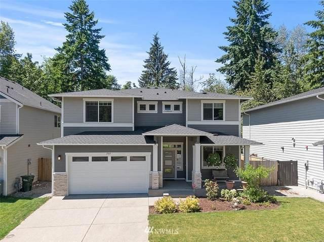 7919 206th Avenue E, Bonney Lake, WA 98391 (#1792320) :: Better Properties Real Estate