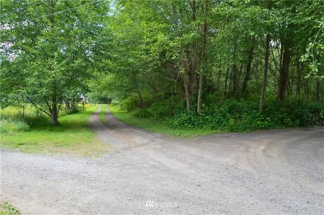 0 SW J H Road, Port Orchard, WA 98367 (#1792326) :: The Kendra Todd Group at Keller Williams