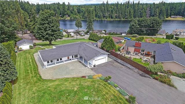 8117 188th Street NW, Stanwood, WA 98292 (#1792327) :: The Kendra Todd Group at Keller Williams