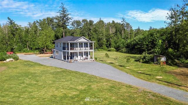 5057 Roney Road, Bow, WA 98232 (#1792334) :: Mike & Sandi Nelson Real Estate