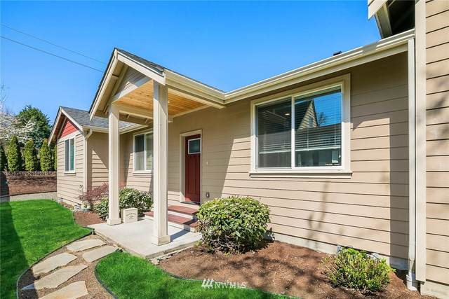 819 17th Avenue SW, Puyallup, WA 98371 (#1792347) :: Shook Home Group