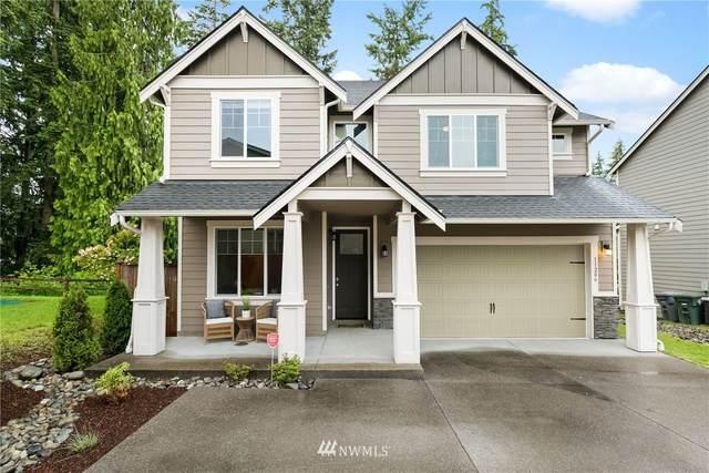 11206 130th Street Ct E, Puyallup, WA 98374 (#1792351) :: Beach & Blvd Real Estate Group