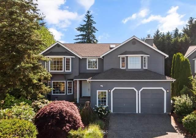11913 NE 168th Street, Bothell, WA 98011 (#1792356) :: Better Properties Lacey