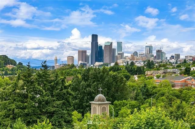 1708 Bradner Place S, Seattle, WA 98144 (#1792358) :: Costello Team
