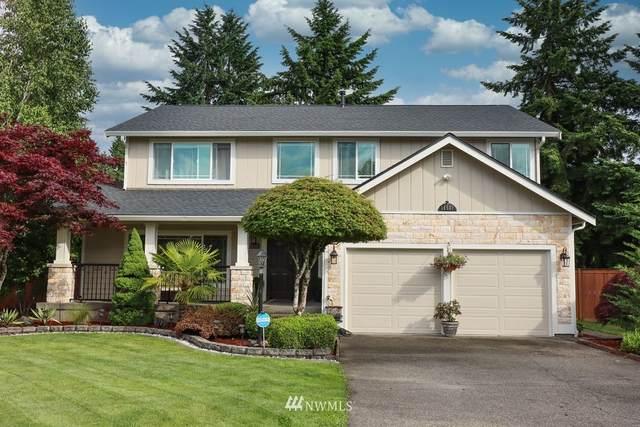 14521 5th Avenue E, Tacoma, WA 98445 (#1792369) :: NW Homeseekers
