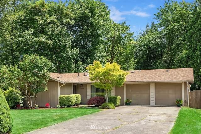 12404 177th Place SE, Renton, WA 98059 (#1792376) :: Better Properties Lacey