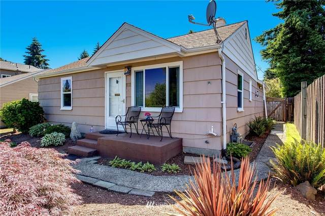 8111 27th Avenue SW, Seattle, WA 98126 (#1792381) :: McAuley Homes