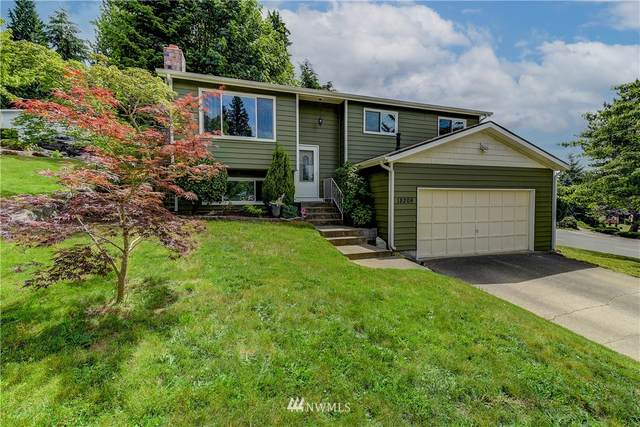 18204 145th Court Ne, Woodinville, WA 98072 (#1792382) :: The Kendra Todd Group at Keller Williams