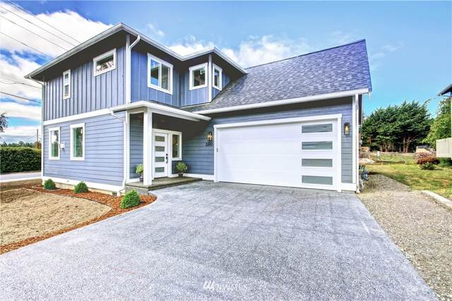 3243 Bennett Drive, Bellingham, WA 98225 (#1792384) :: Northern Key Team
