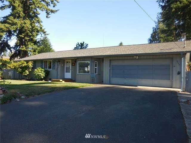 3640 SE Pine Tree Drive, Port Orchard, WA 98366 (#1792387) :: Tribeca NW Real Estate