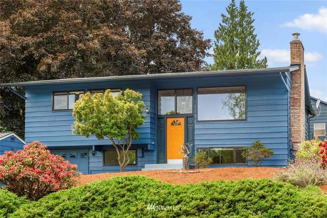 11019 10th Avenue SW, Seattle, WA 98146 (#1792388) :: McAuley Homes