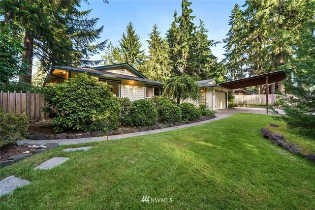 4316 Clearwater Loop SE, Lacey, WA 98503 (#1792393) :: The Kendra Todd Group at Keller Williams
