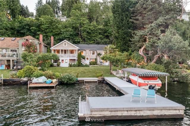 11712 Riviera Place NE, Seattle, WA 98125 (#1792404) :: McAuley Homes