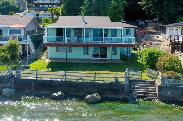 1401 Yukon Harbor Road SE, Port Orchard, WA 98366 (#1792408) :: Lucas Pinto Real Estate Group