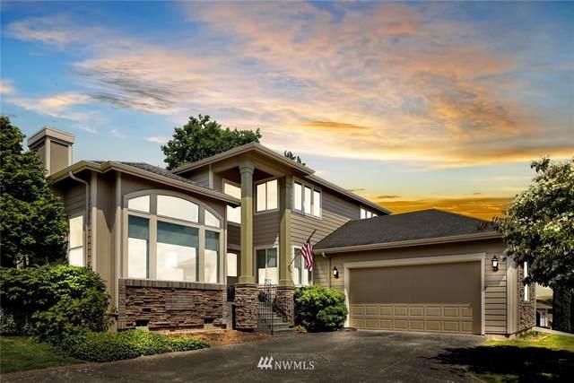 6135 N Beulah Avenue, Ferndale, WA 98248 (#1792413) :: Home Realty, Inc