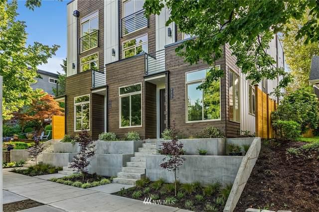 5620 California Avenue SW C, Seattle, WA 98136 (#1792433) :: Shook Home Group