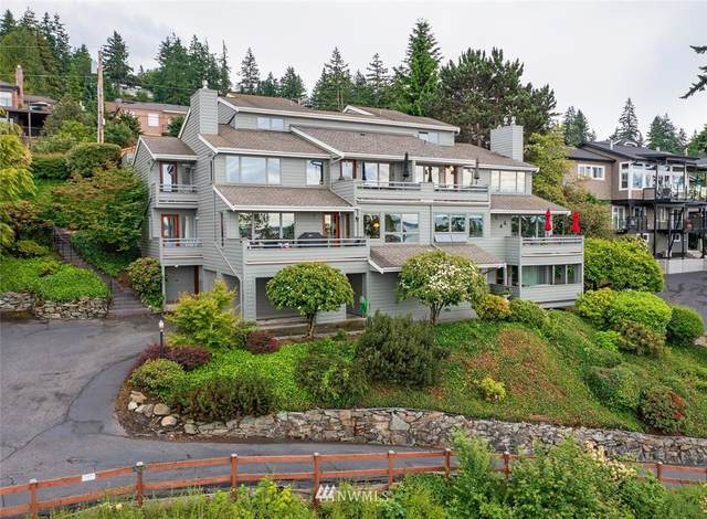 241 S State Street, Bellingham, WA 98225 (#1792456) :: Shook Home Group