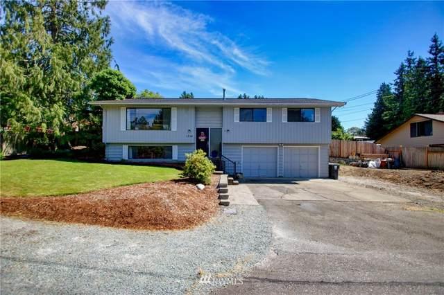 1314 Madison Park, Mount Vernon, WA 98273 (#1792461) :: Better Properties Real Estate