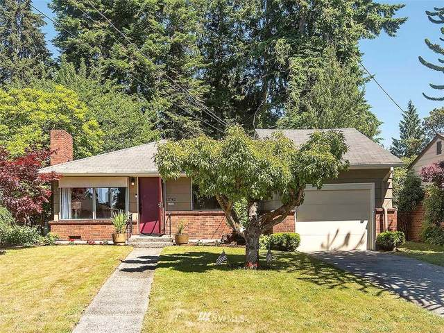 13742 2nd Avenue NW, Seattle, WA 98177 (#1792464) :: Icon Real Estate Group