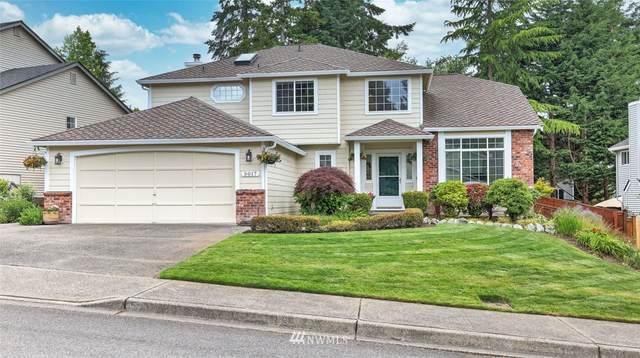 5017 Nathan Avenue SE, Auburn, WA 98092 (#1792471) :: Better Properties Lacey