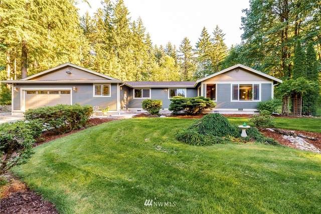 23605 SE 192nd Street, Maple Valley, WA 98038 (#1792476) :: The Kendra Todd Group at Keller Williams