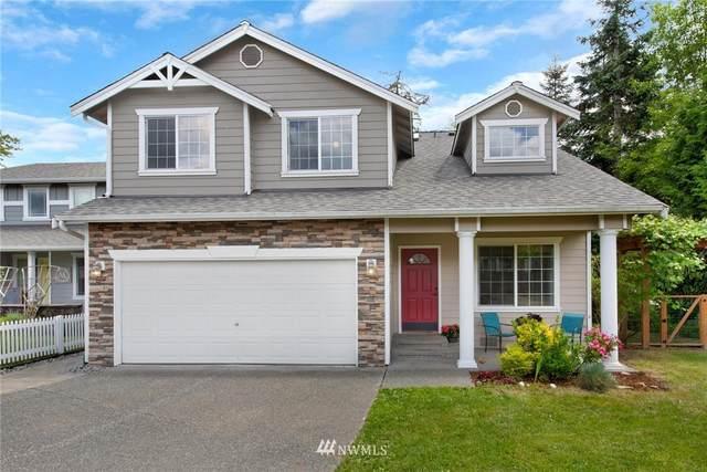 12016 1st Place SE, Lake Stevens, WA 98258 (#1792485) :: Pickett Street Properties