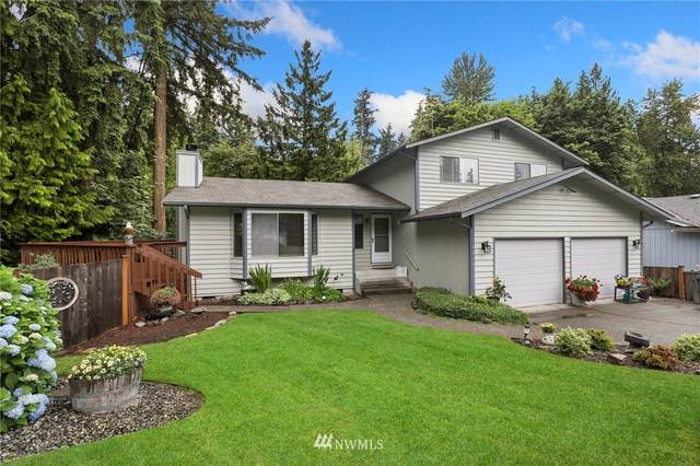2312 S 376th Place, Federal Way, WA 98003 (#1792509) :: Beach & Blvd Real Estate Group