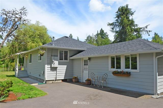 14231 Maple Road SE, Port Orchard, WA 98367 (#1792519) :: Keller Williams Western Realty