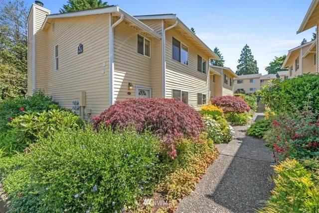 10020 NE 120th Street C1, Kirkland, WA 98034 (#1792520) :: Pickett Street Properties