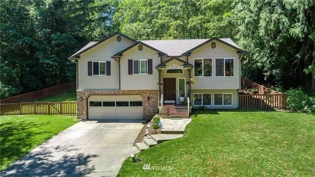 888 Collins Creek Lane E, Port Orchard, WA 98366 (#1792525) :: Tribeca NW Real Estate