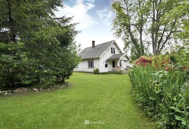 26407 Orting Kapowsin Hiway, Graham, WA 98338 (#1792528) :: Alchemy Real Estate