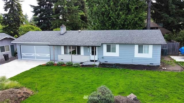 6325 Bluff Place, Everett, WA 98203 (#1792530) :: Keller Williams Western Realty