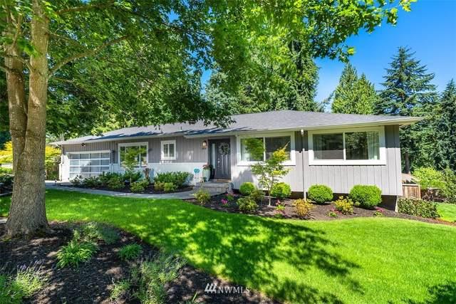 12030 SE 11th Street, Bellevue, WA 98005 (#1792533) :: Alchemy Real Estate