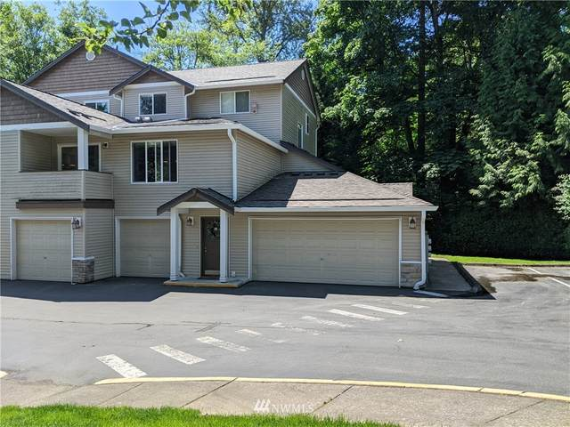 14335 Simonds Road NE C202, Kirkland, WA 98034 (#1792543) :: Pickett Street Properties