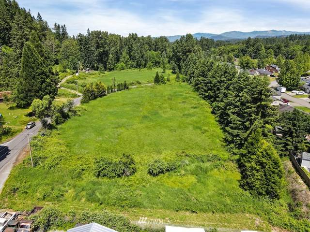 15215 Larson Loss Road E, Buckley, WA 98321 (#1792553) :: Better Homes and Gardens Real Estate McKenzie Group