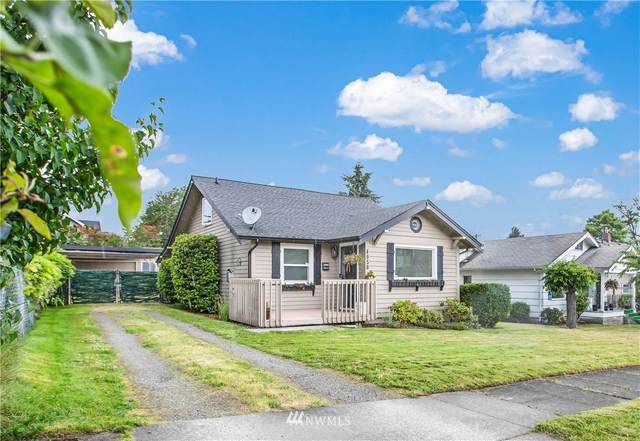 4050 E G Street, Tacoma, WA 98404 (#1792557) :: Beach & Blvd Real Estate Group